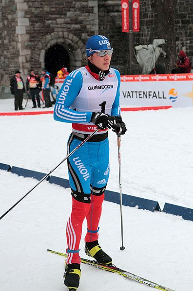 Gleb_Retivykh_Cross-Country_World_Cup_2012_Quebec.jpg
